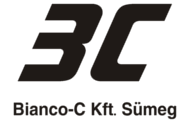 BIANCO-C Kft.